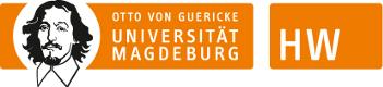 Otto-von-Guericke Universität Magdeburg Institut I: Bildung – Beruf – Medien